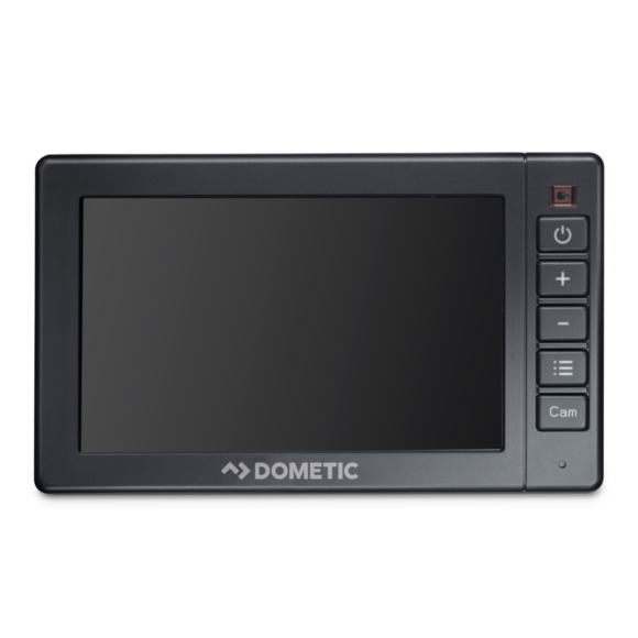 Dometic PerfectView M 55LX