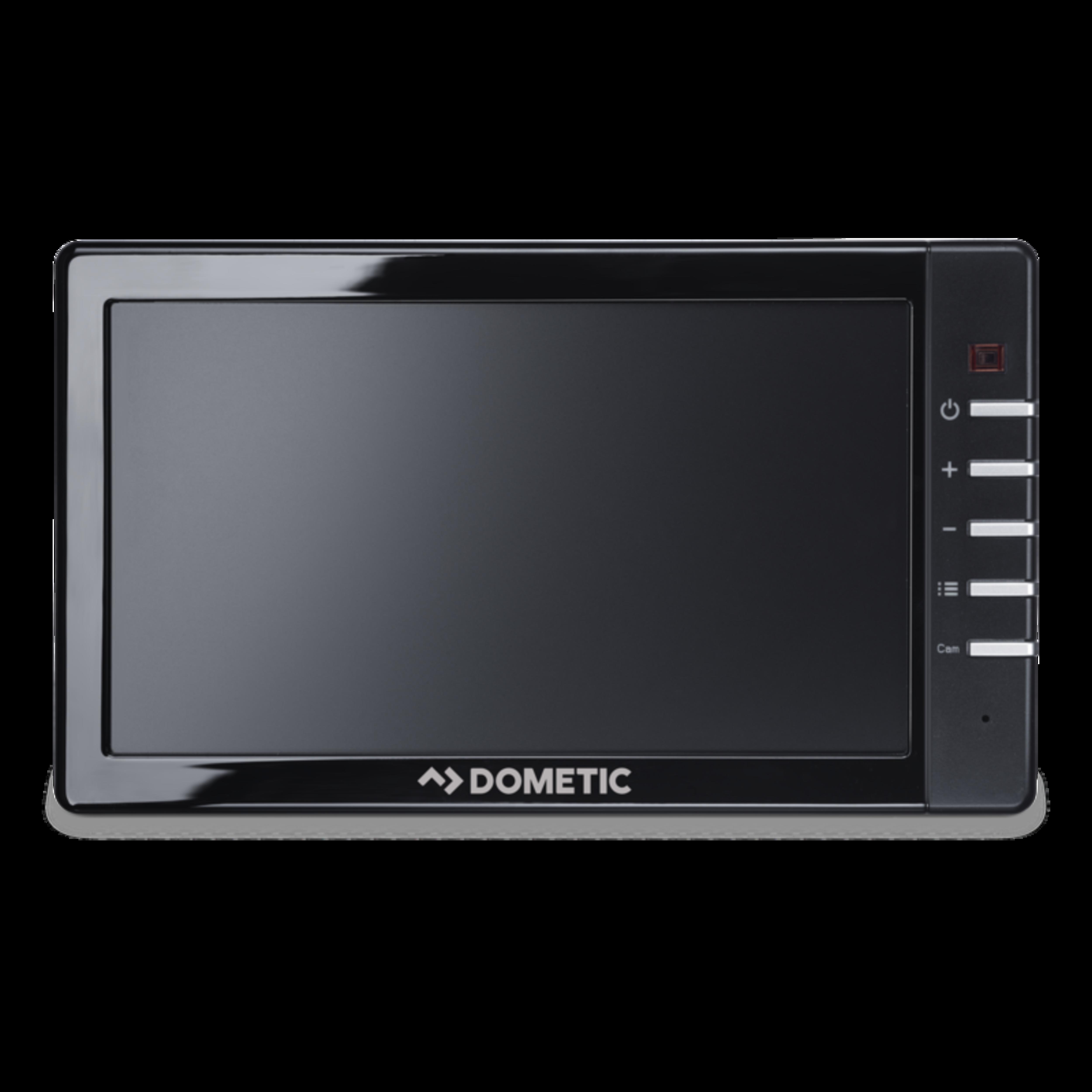 L-series monitors