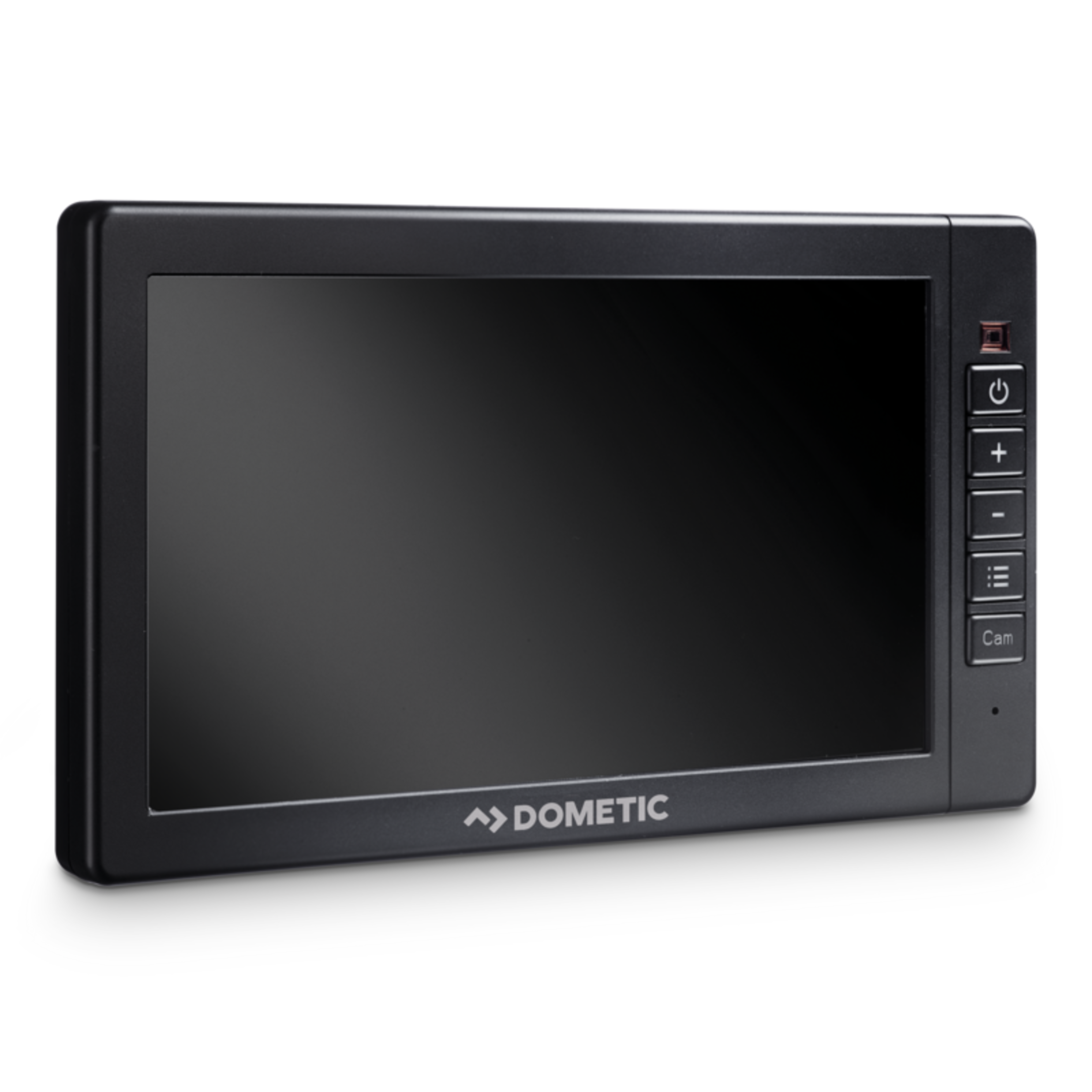 DOMETIC PERFECTVIEW M 75LX
