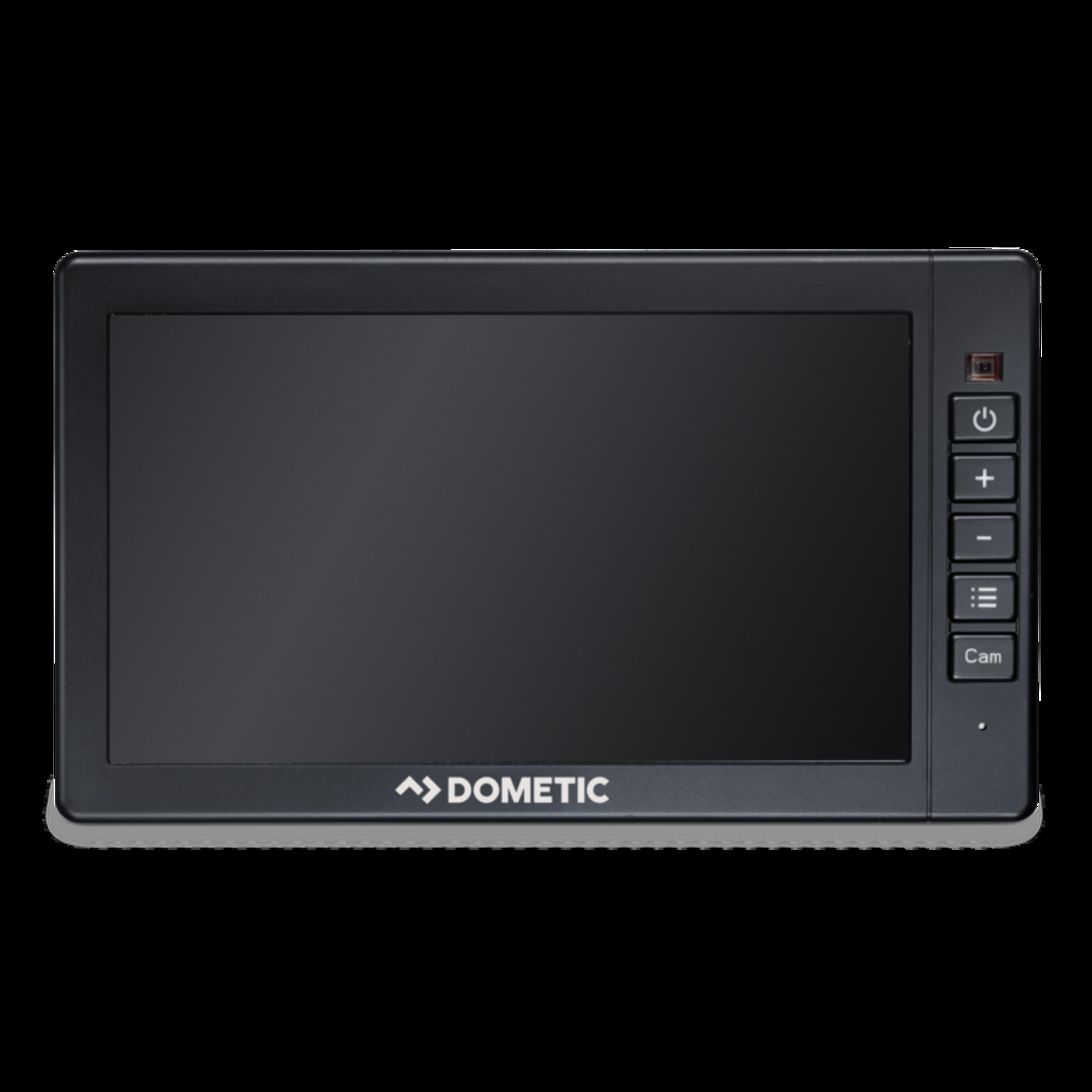 Dometic PerfectView M 75LX