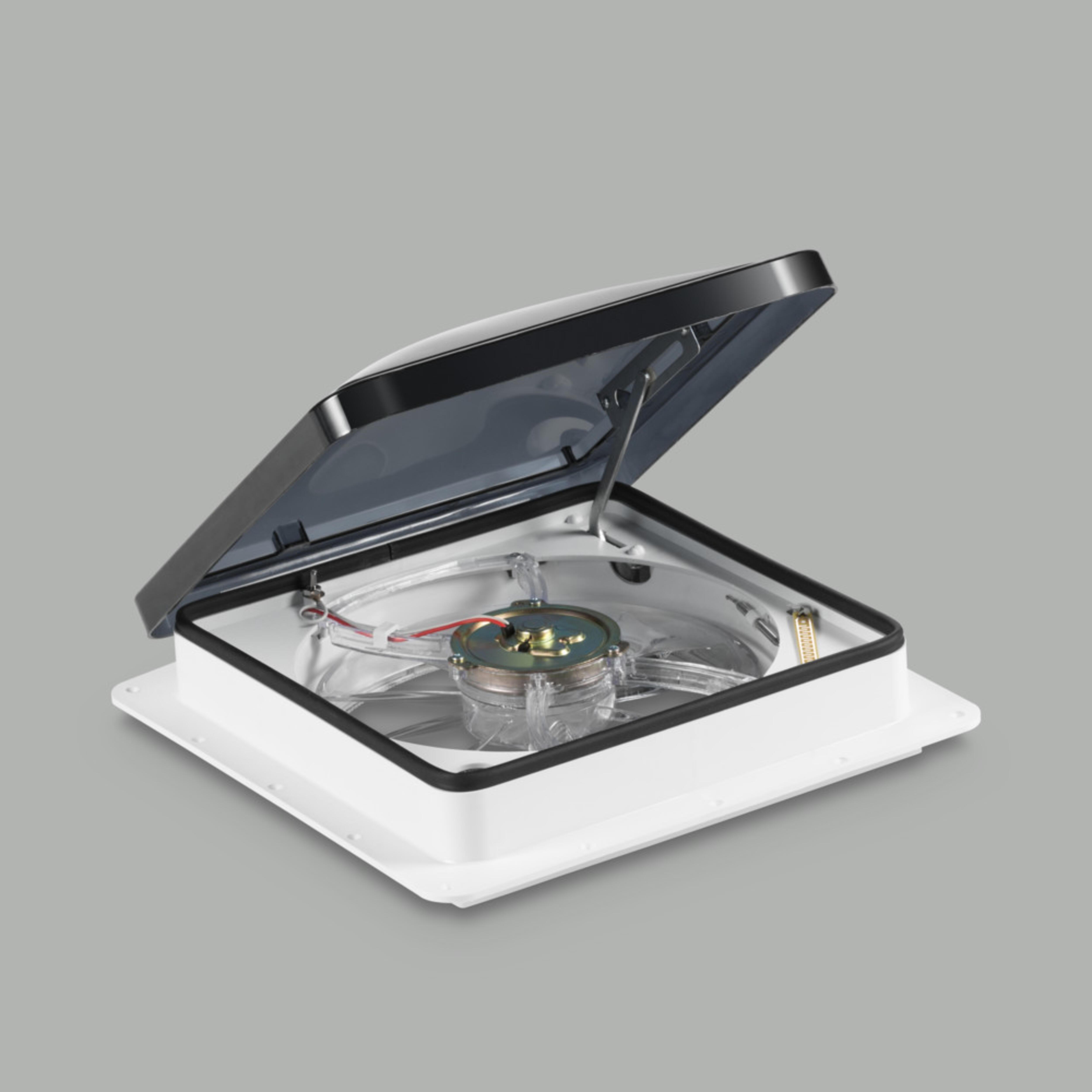 ᐅ rv roof vents fantastic fan \u0026 ez breeze dometic Fantastic Vent Parts Diagram