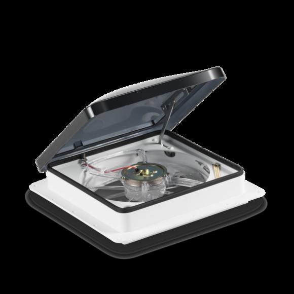 Fan-tastic Model 7350 Vent Fan - Roof Vent on