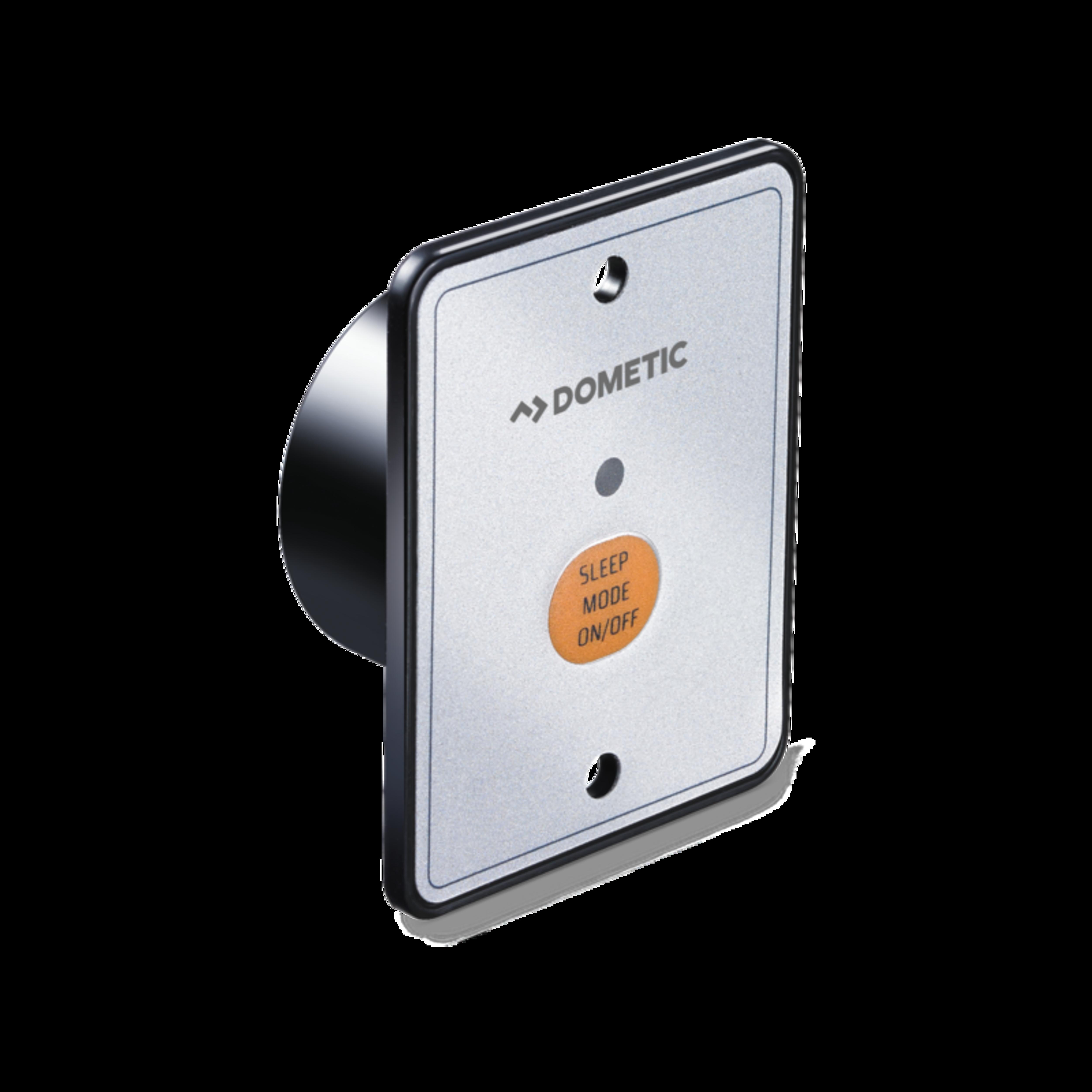 Dometic PerfectCharge MCA-RC1