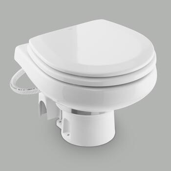 Boat Toilets | Dometic