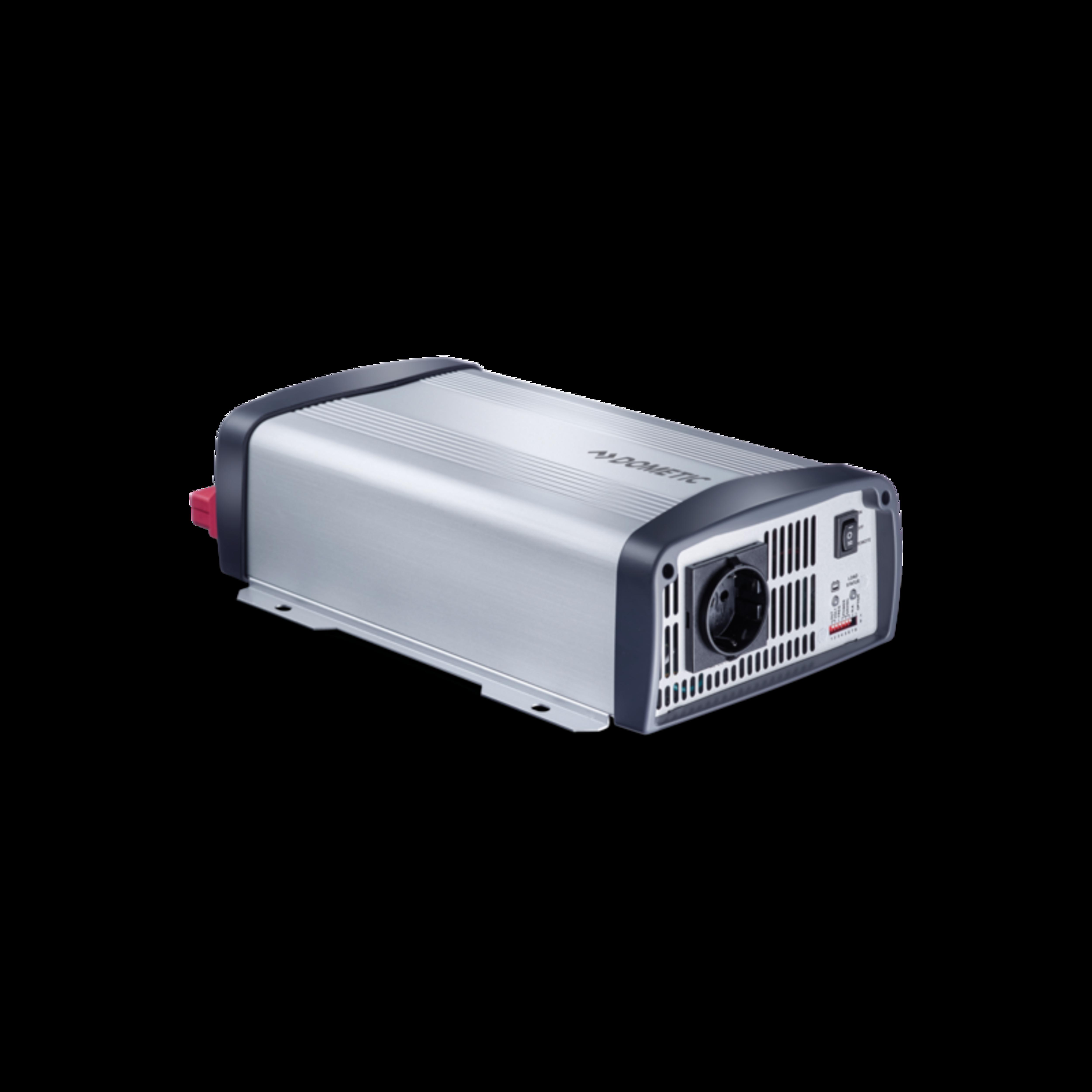 Dometic SinePower MSI 924