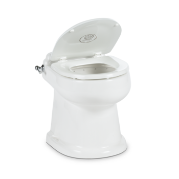 Miraculous Rv Toilets Dometic Pdpeps Interior Chair Design Pdpepsorg