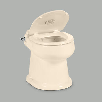 Awesome Rv Toilets Dometic Short Links Chair Design For Home Short Linksinfo
