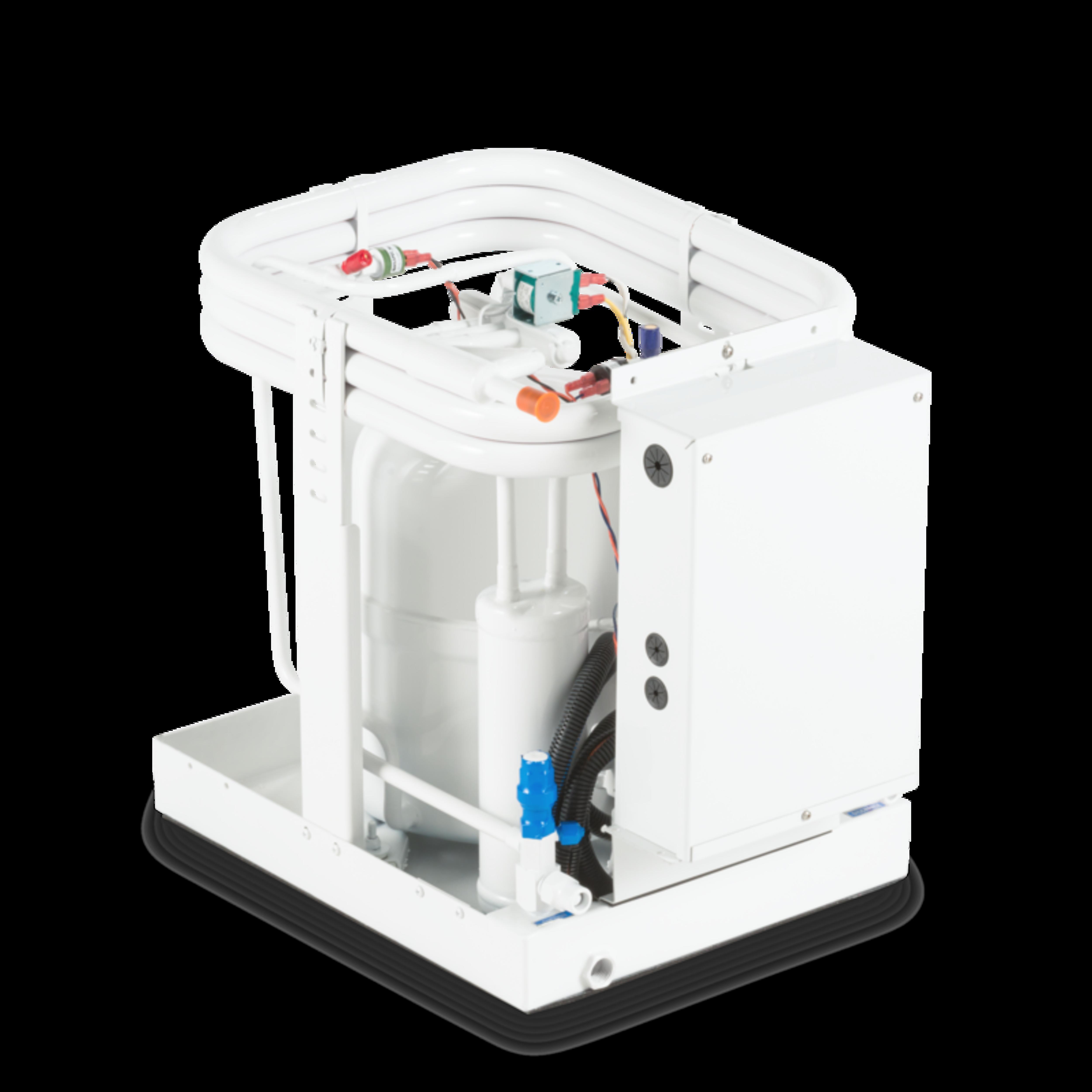Dometic Remote R Condenser