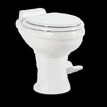 Marvelous Rv Toilets Dometic Uwap Interior Chair Design Uwaporg