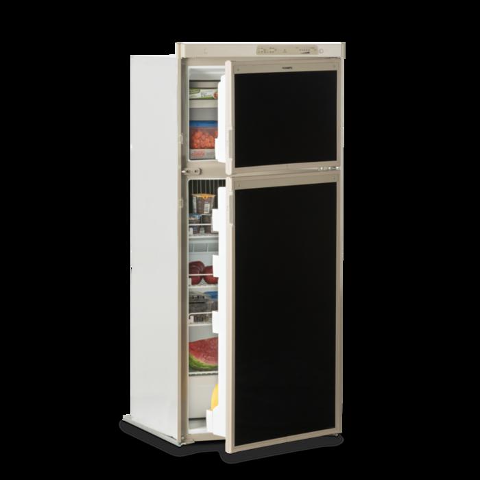 THE CLASSIC RV REFRIGERATOR RM 2620 R - RV Refrigerator