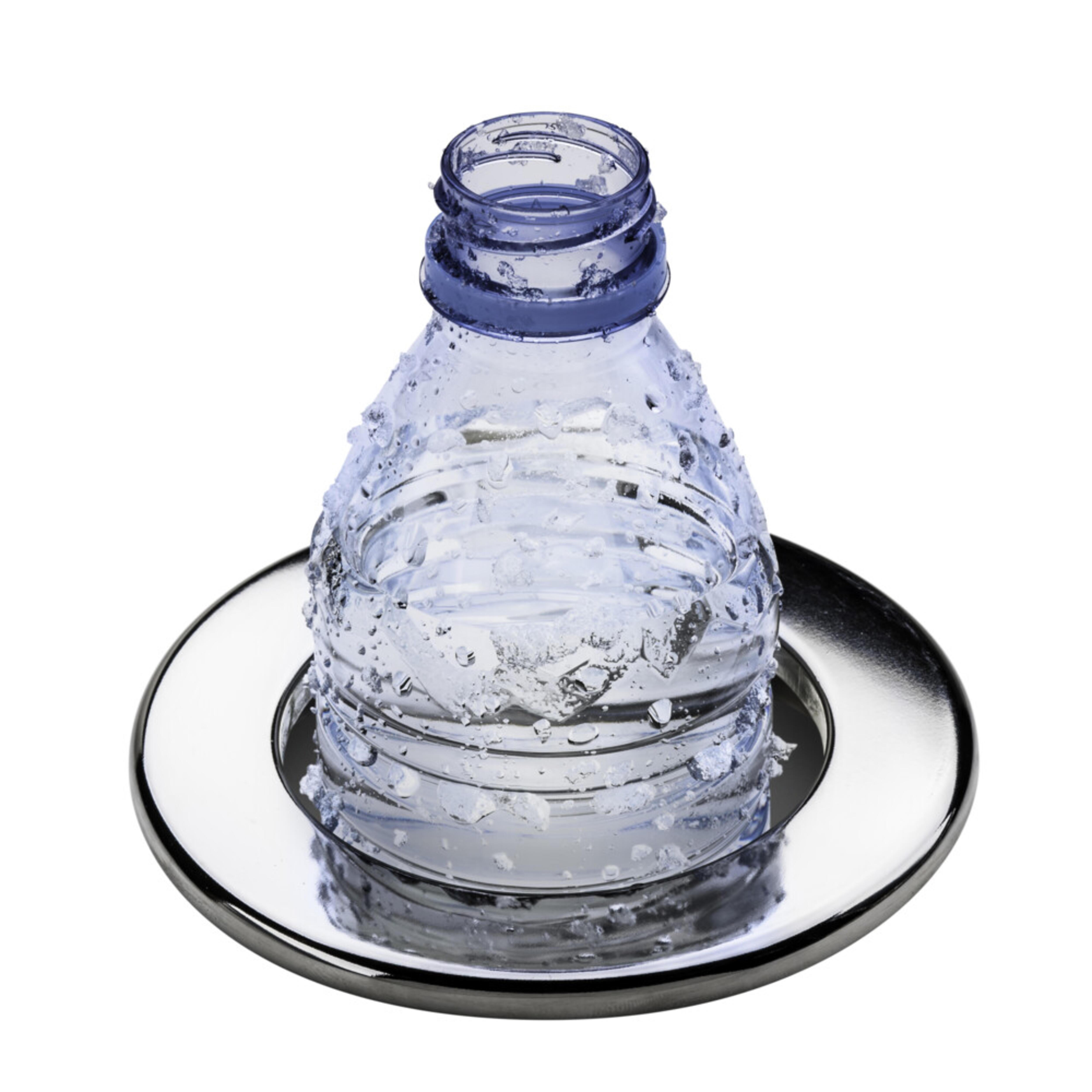 Dometic Eskimo Cup