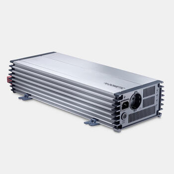 Dometic PerfectPower PP 2004 - Inverter, 2000 W, 24 V