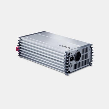 Dometic PerfectPower PP 1004 - Inverter, 1000 W, 24 V