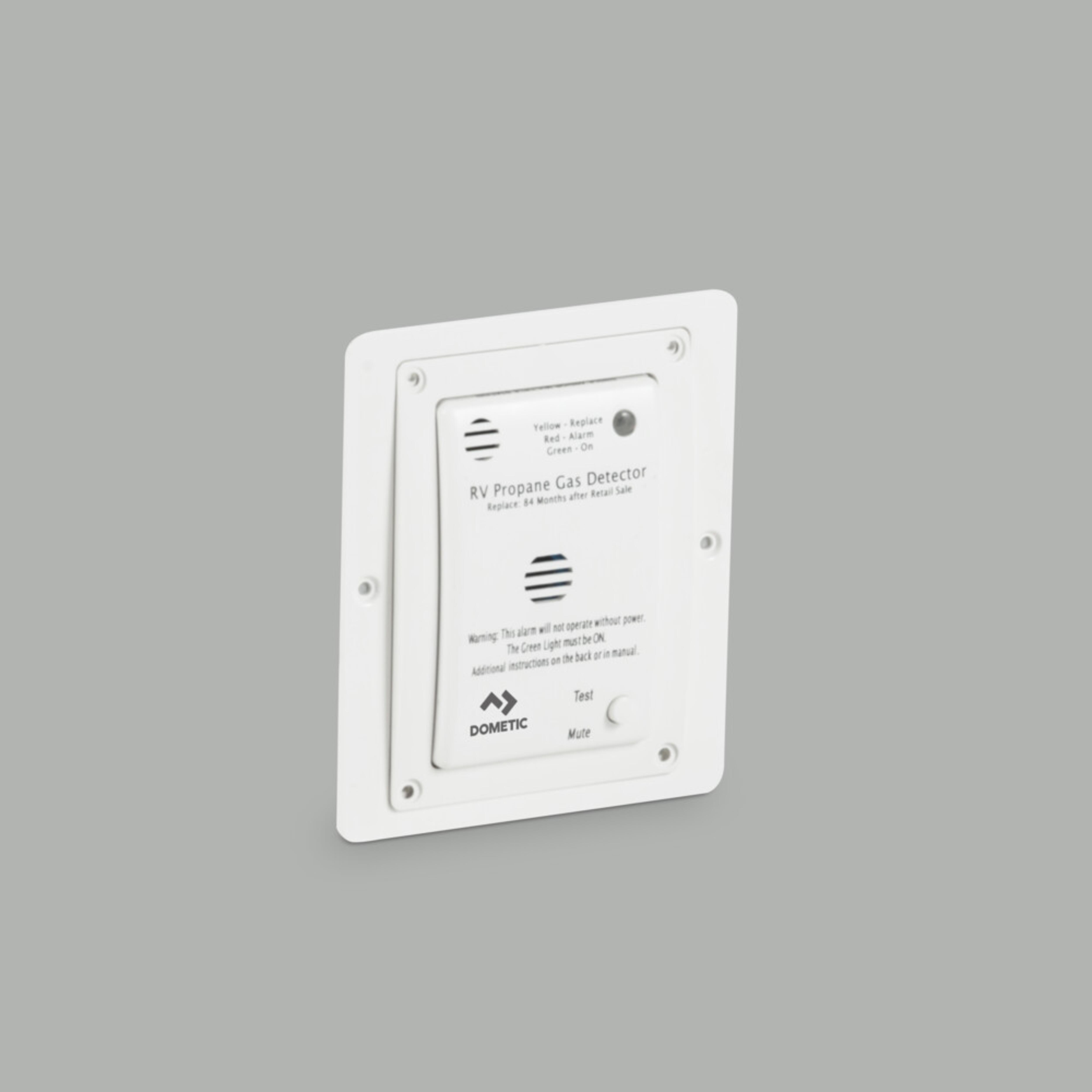 Dometic LP Gas Detector