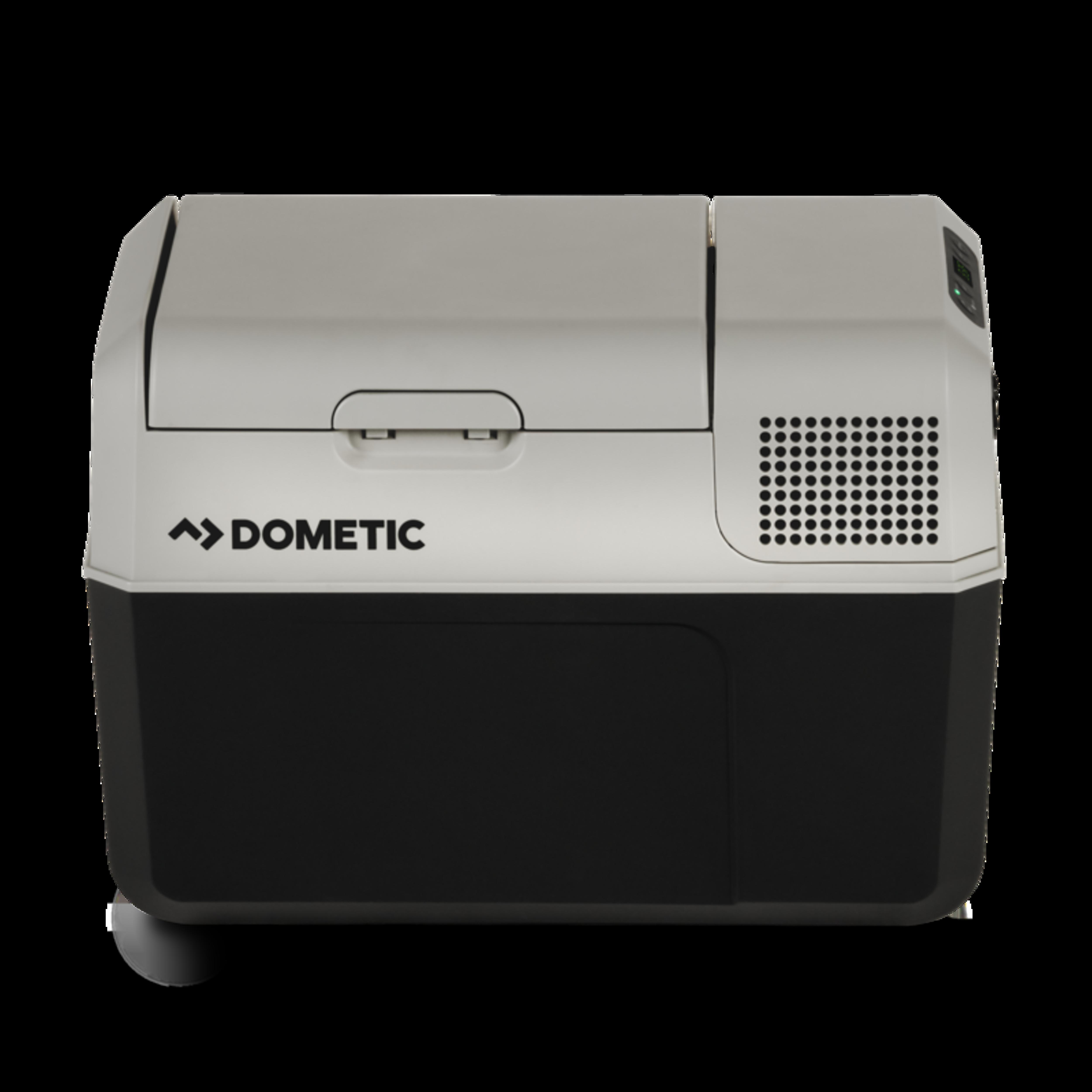 Dometic CC 32