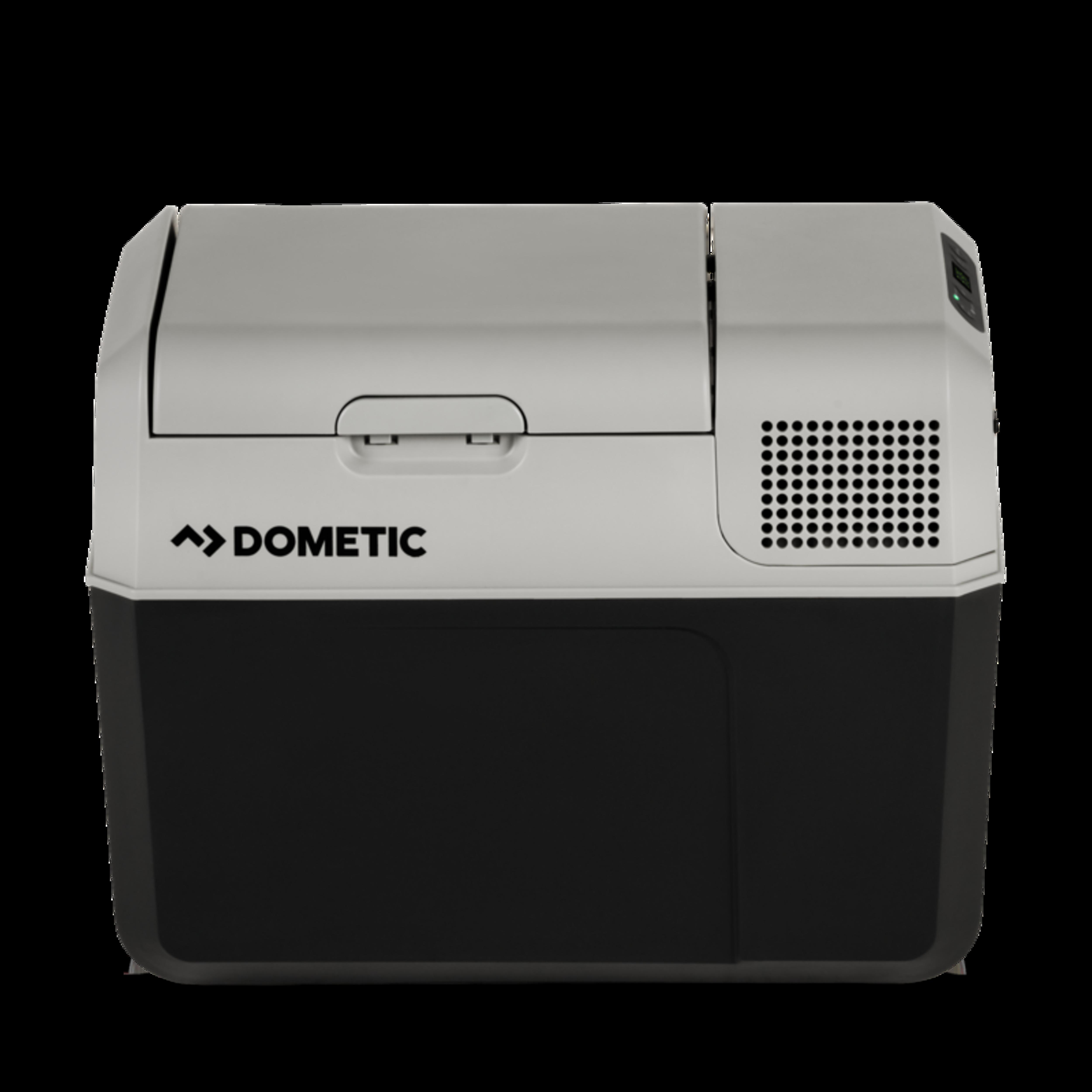 Dometic CC 40