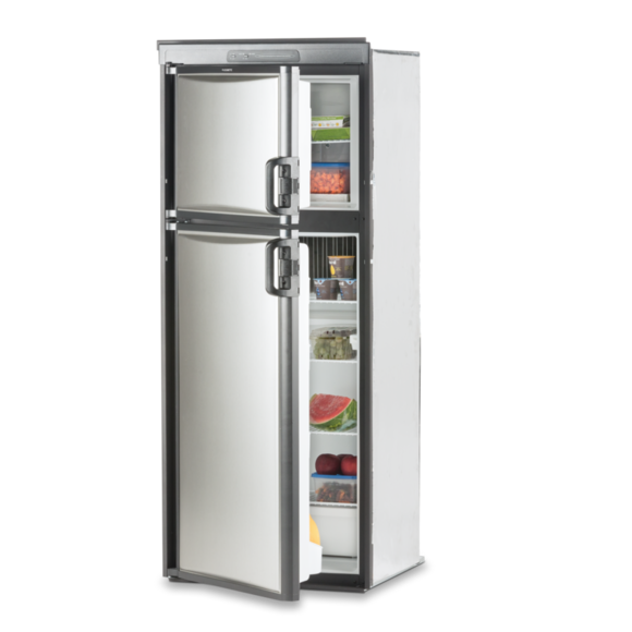 Dometic Rv Refrigerator Tech Support - The Best Refrigerator Produck