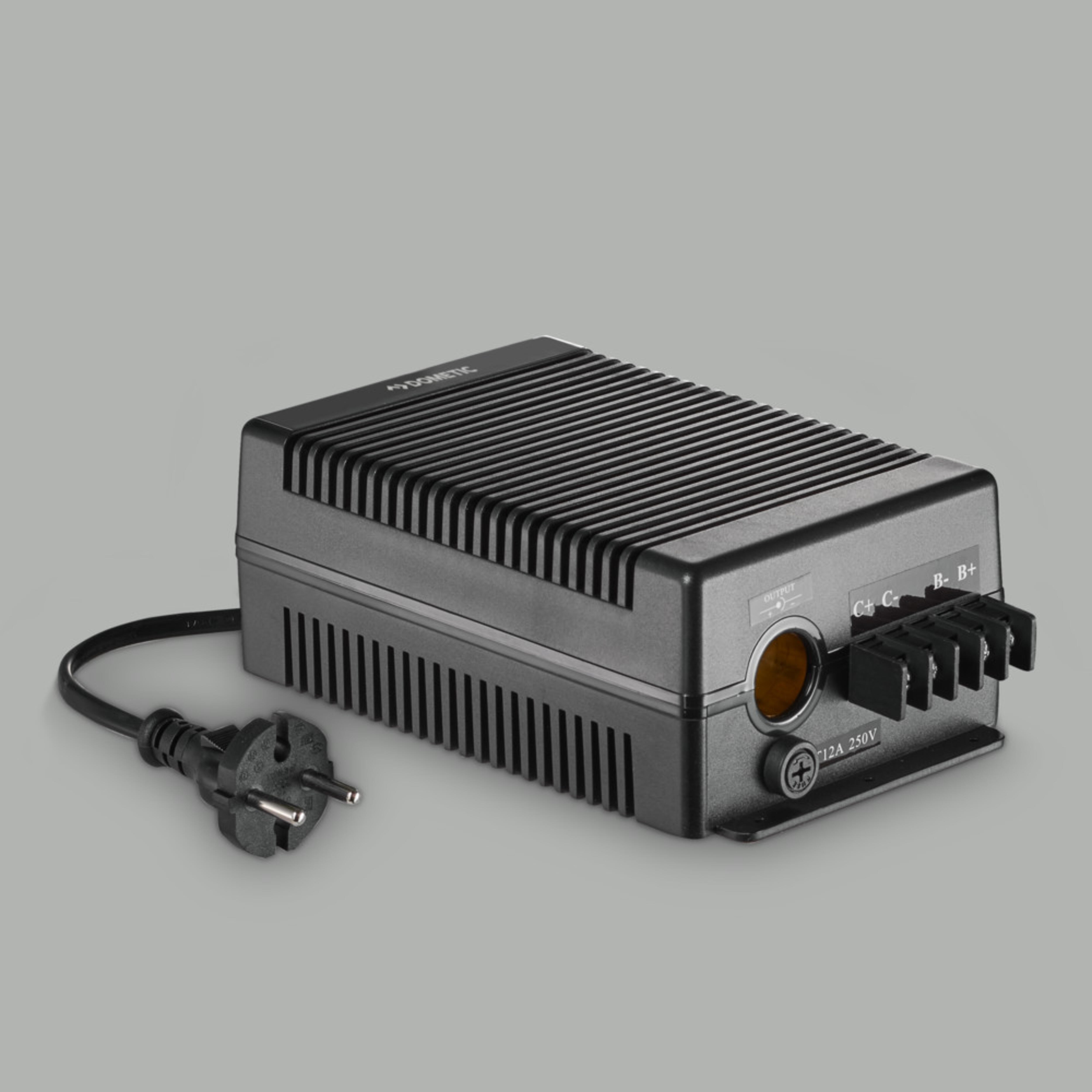 Dometic CoolPower MPS 50