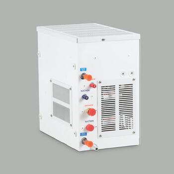 Refrigeration   Dometic