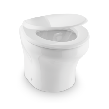 Peachy Rv Toilets Dometic Alphanode Cool Chair Designs And Ideas Alphanodeonline