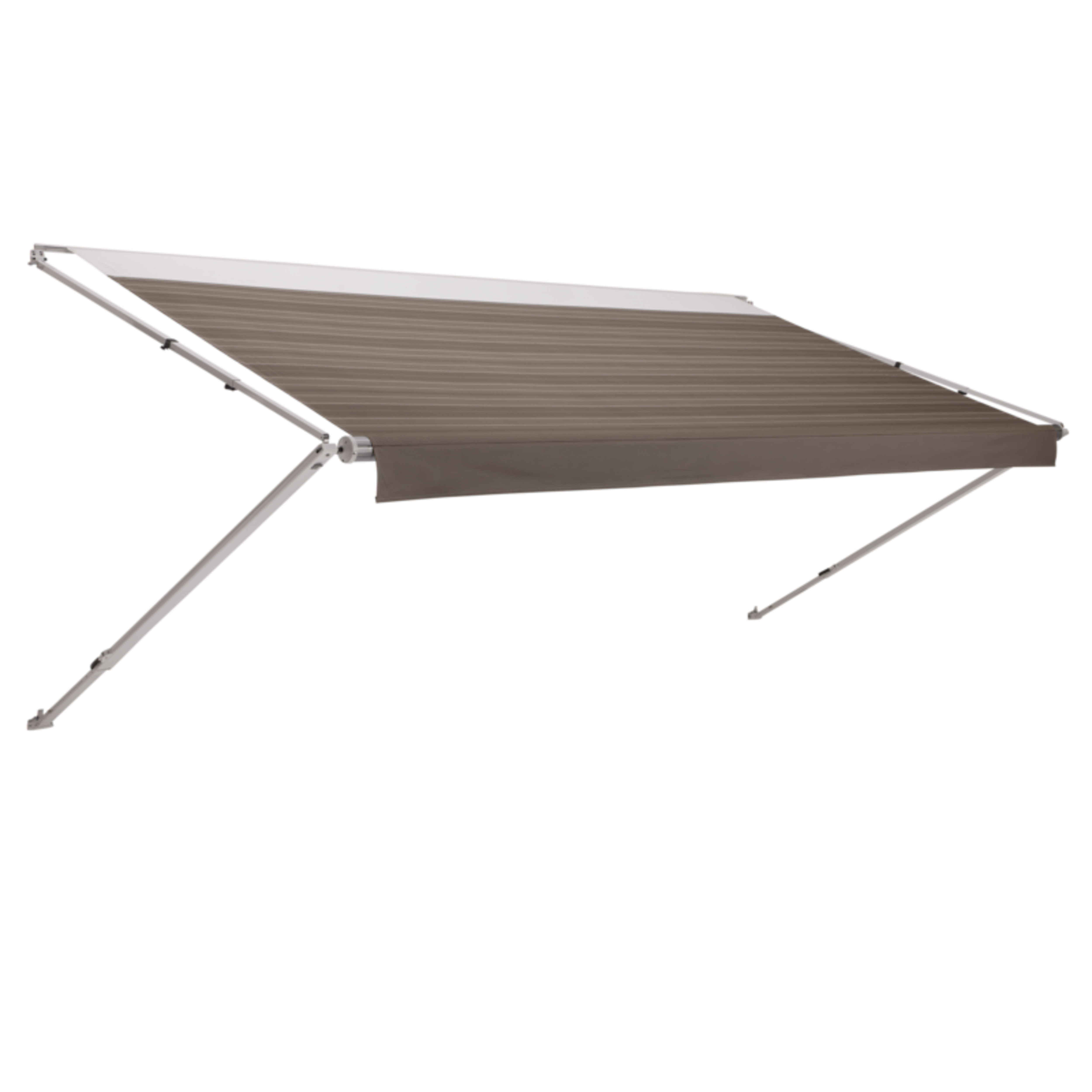 Dometic Sunchaser Patio Awning Dometic