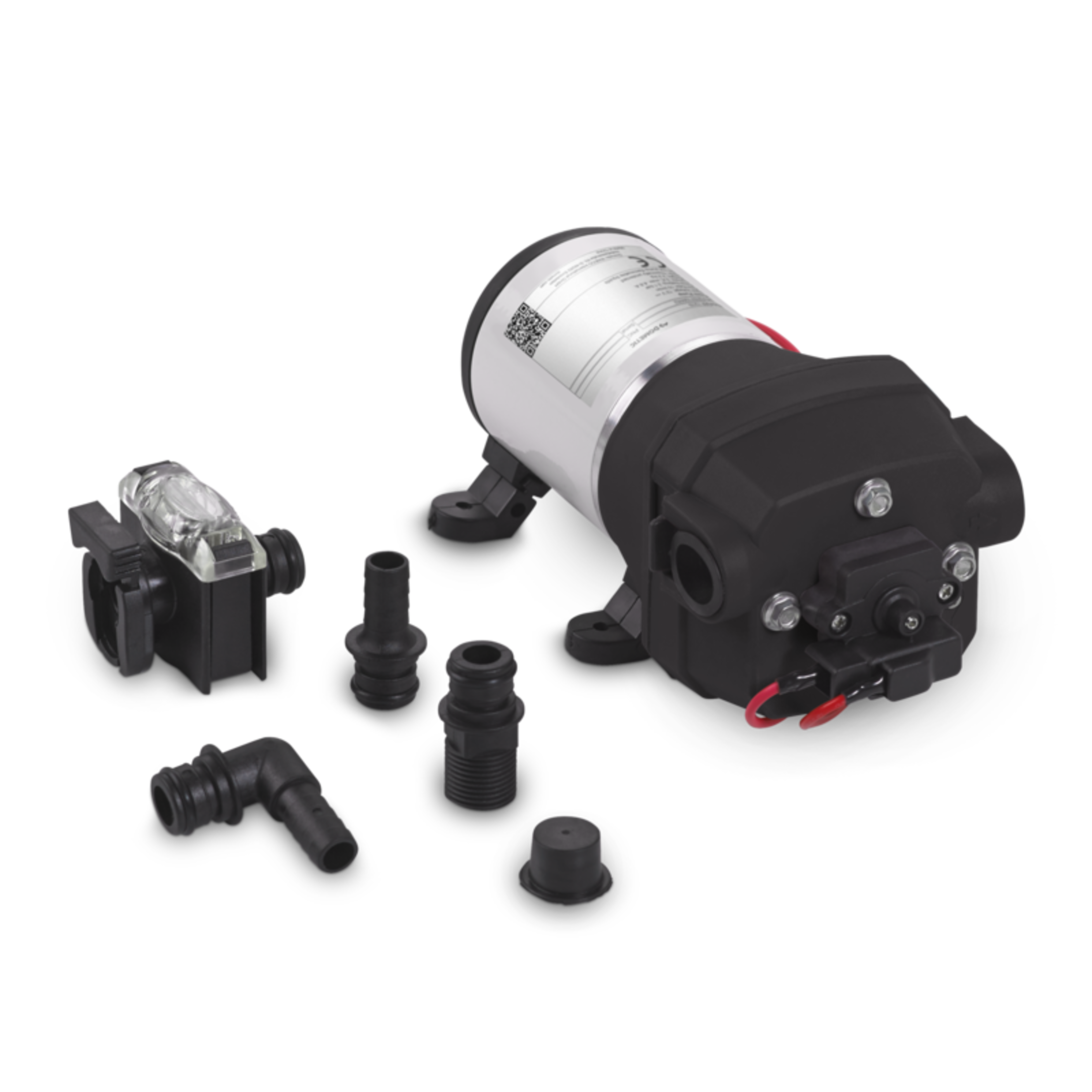Dometic PowerPump PP1210