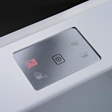 Дисплей Insens с сенсорным управлением