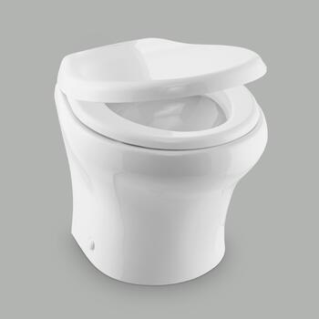 Sensational Boat Toilets Dometic Lamtechconsult Wood Chair Design Ideas Lamtechconsultcom