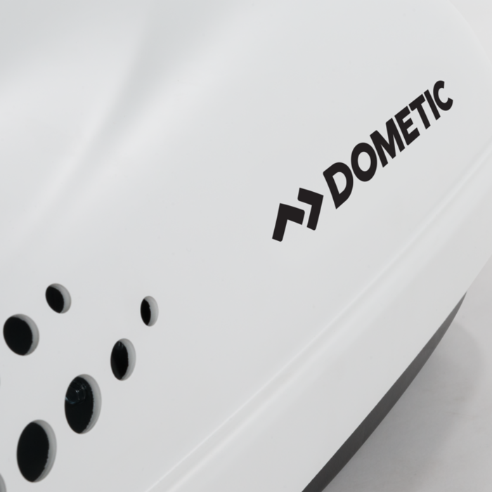 Dometic Penguin II - High Capacity Low Profile Rooftop Air