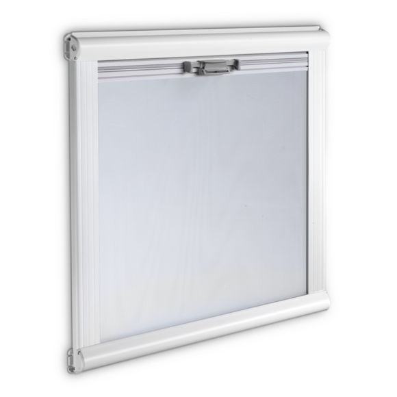 Dometic Super Mini Blind