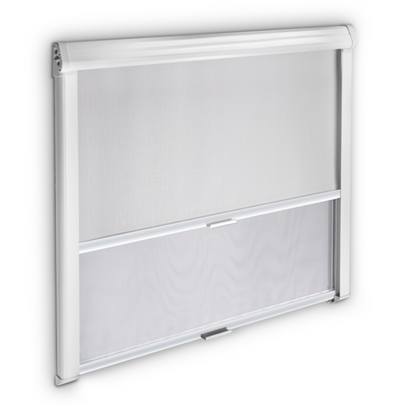 Dometic Rastrollo 3000
