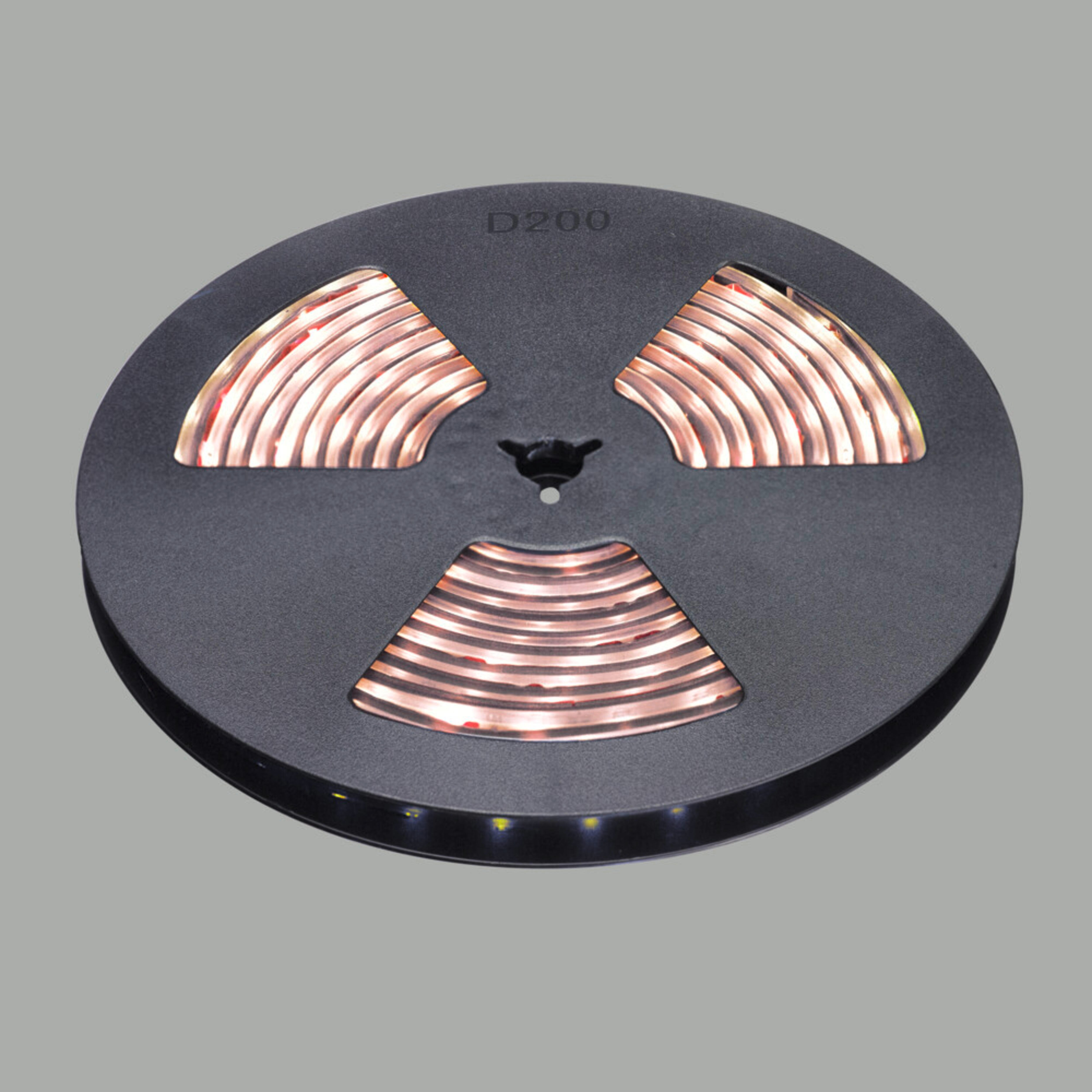 DOMETIC LED STRIP