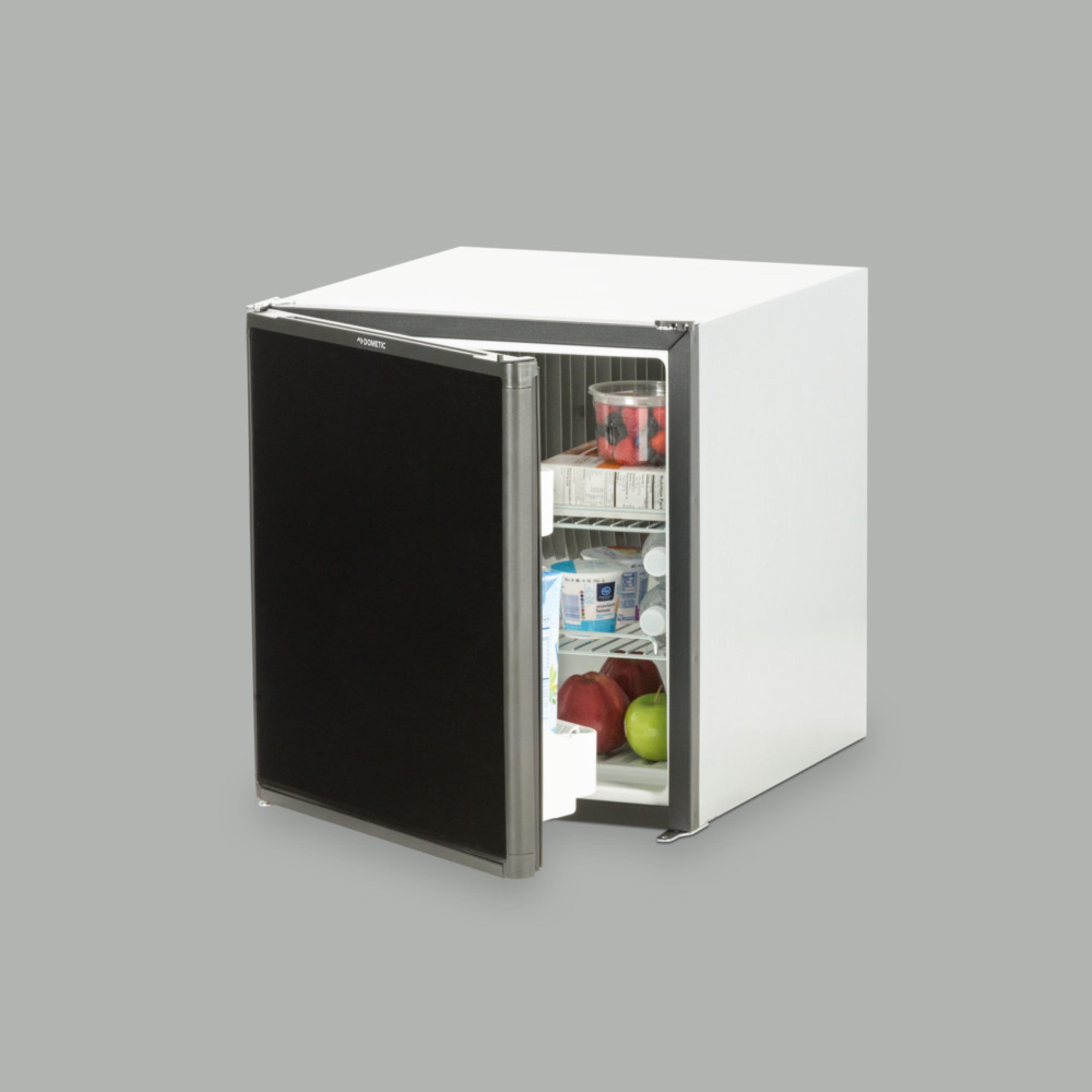 Dometic Compact Refrigerator