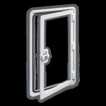 ᐅ Window & Door Accessories for Motorhomes & Caravans | Dometic