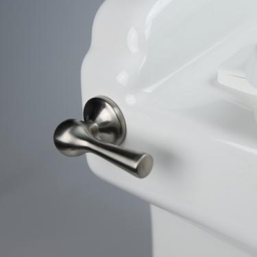 Dometic 4310 Toilet Ceramic Toilet