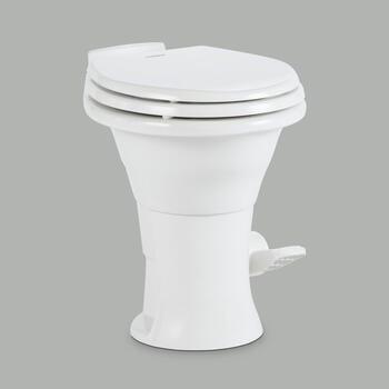 Sensational Motorhome Toilets Dometic Short Links Chair Design For Home Short Linksinfo