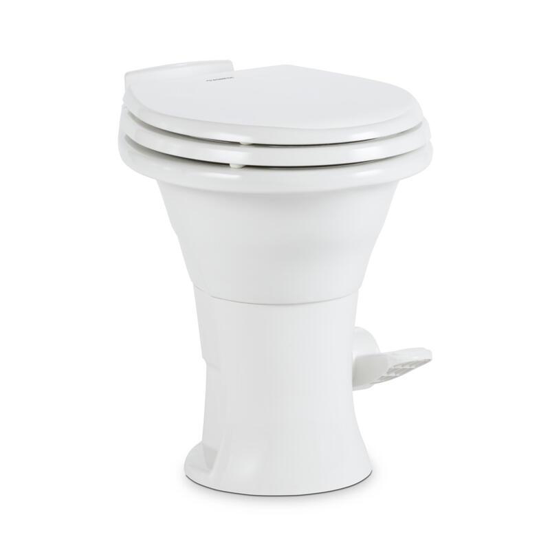 Super Dometic 310 Ceramic Toilet White Ibusinesslaw Wood Chair Design Ideas Ibusinesslaworg