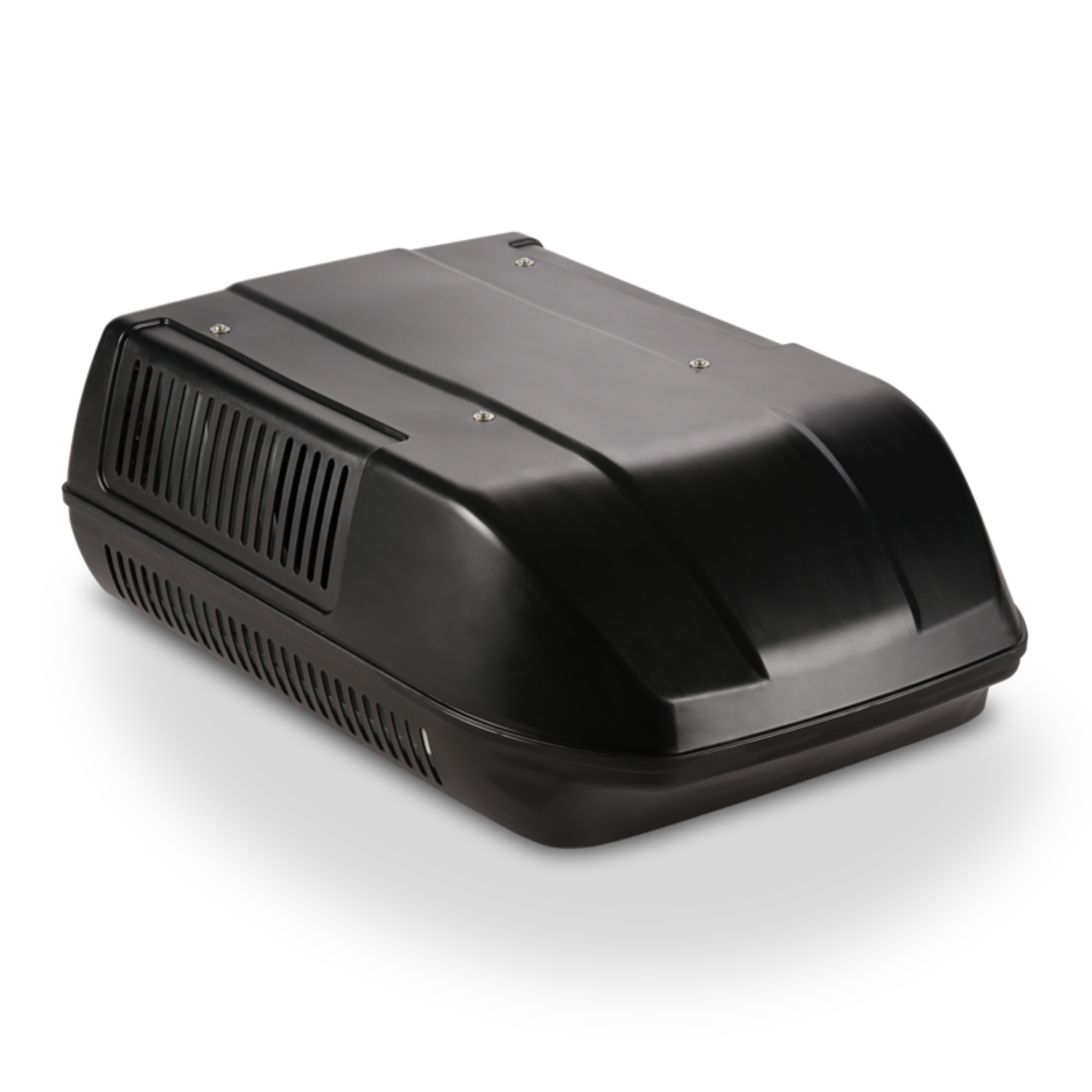 Dometic Atwood AirCommand