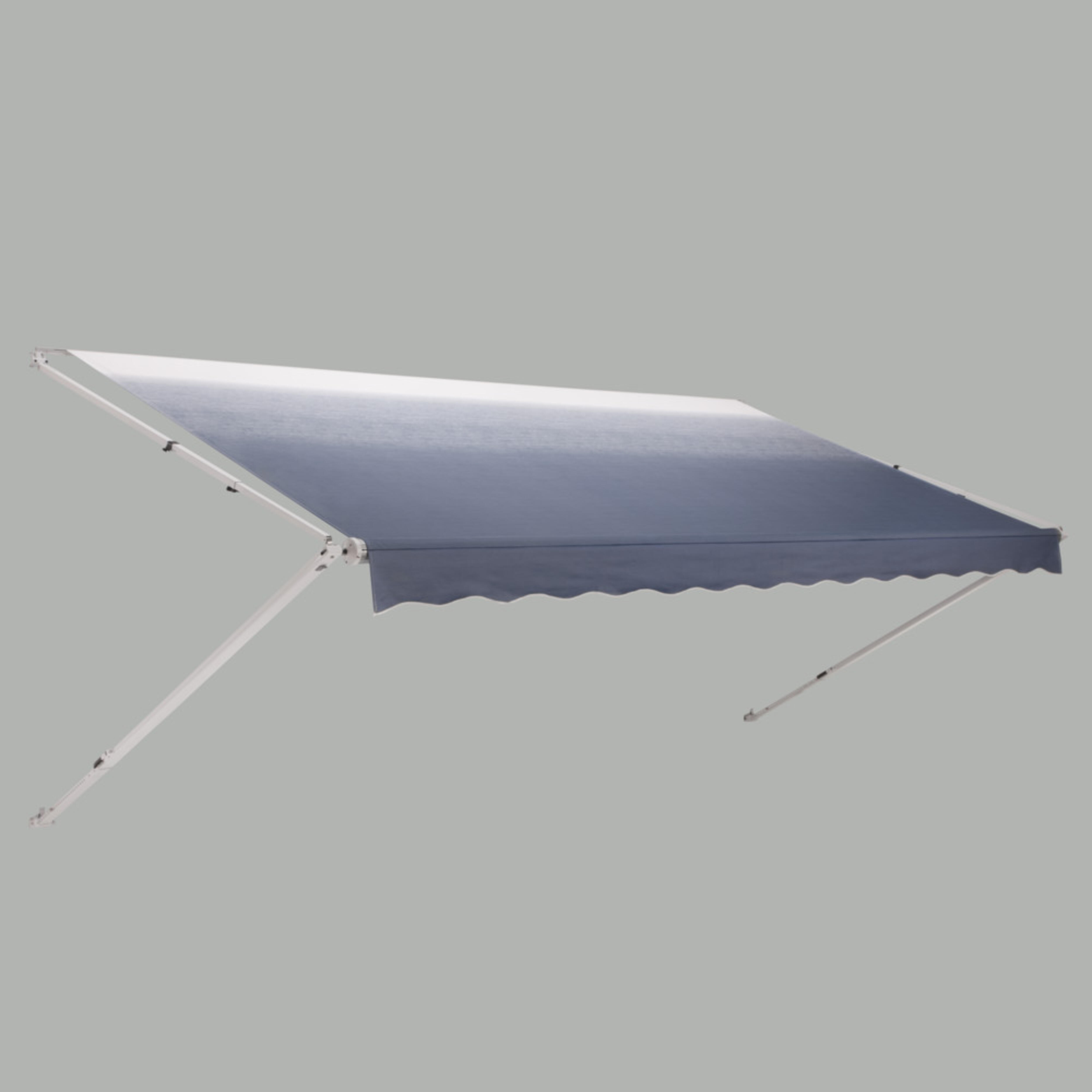 Dometic 8500 GEARED Awning