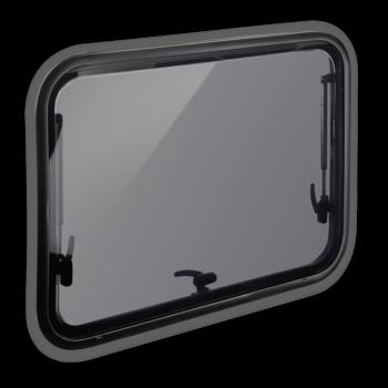 ᐅ Motorhome & Caravan Framed Windows - All Sizes | Dometic