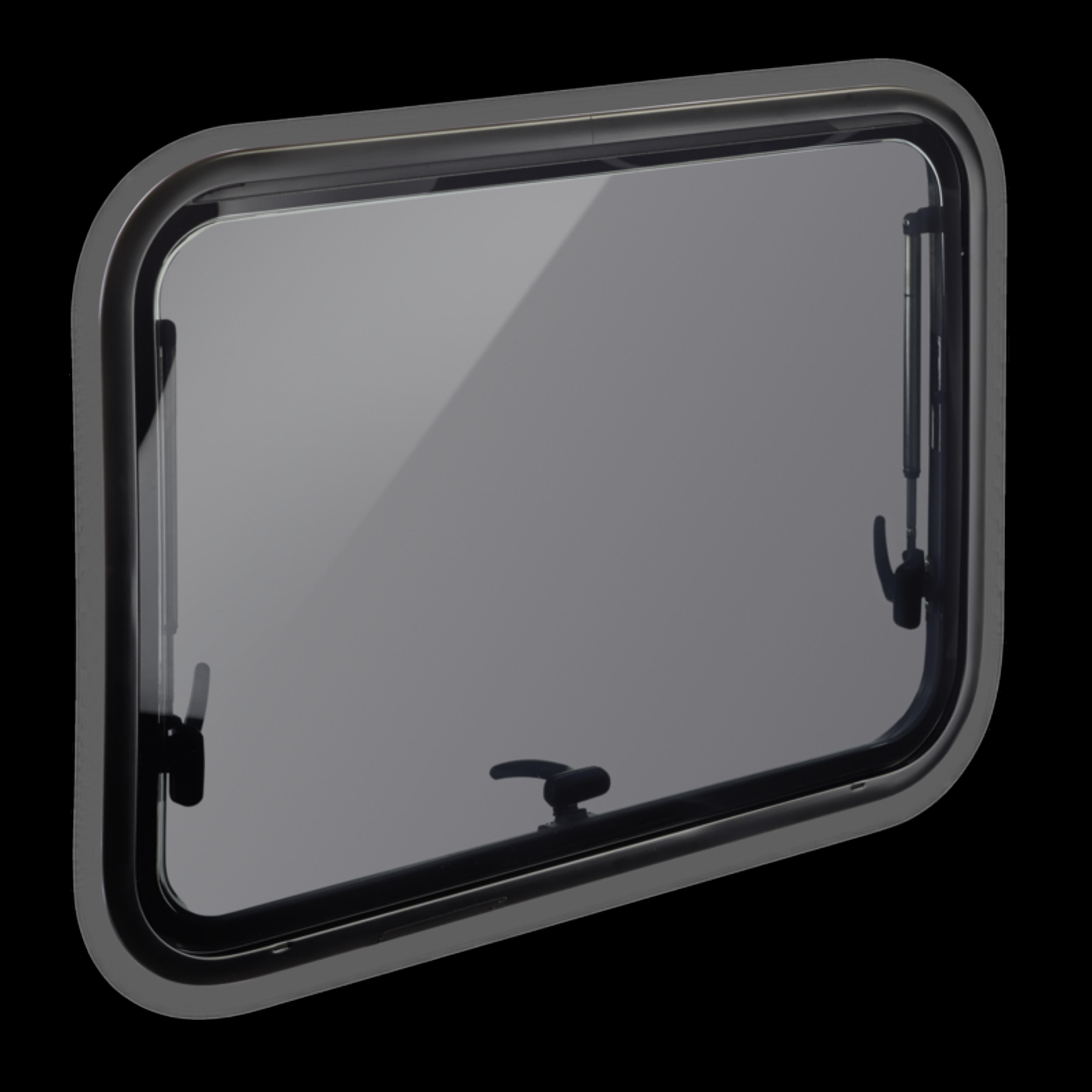 Dometic S7P Window