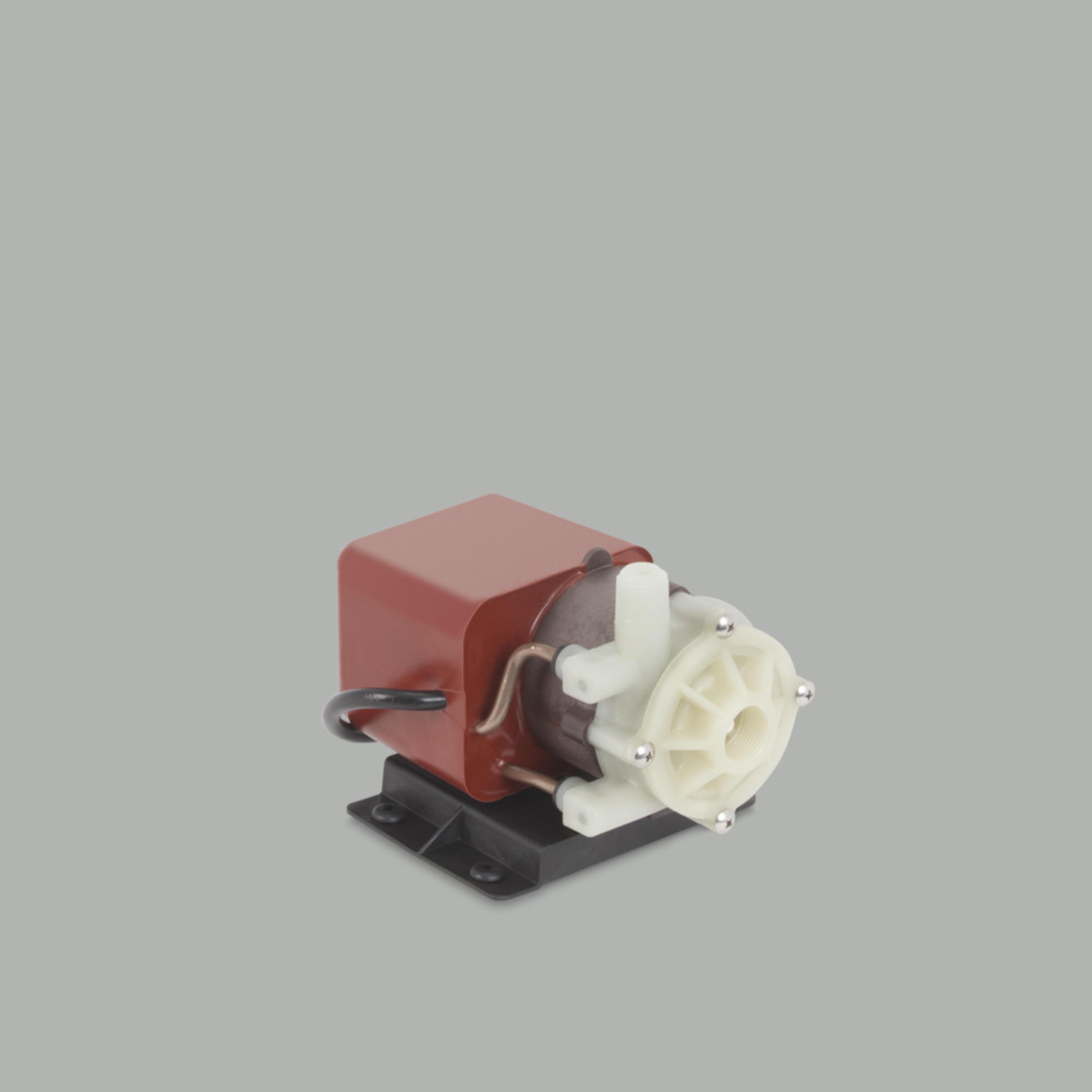 Dometic DX P800 PMA1000
