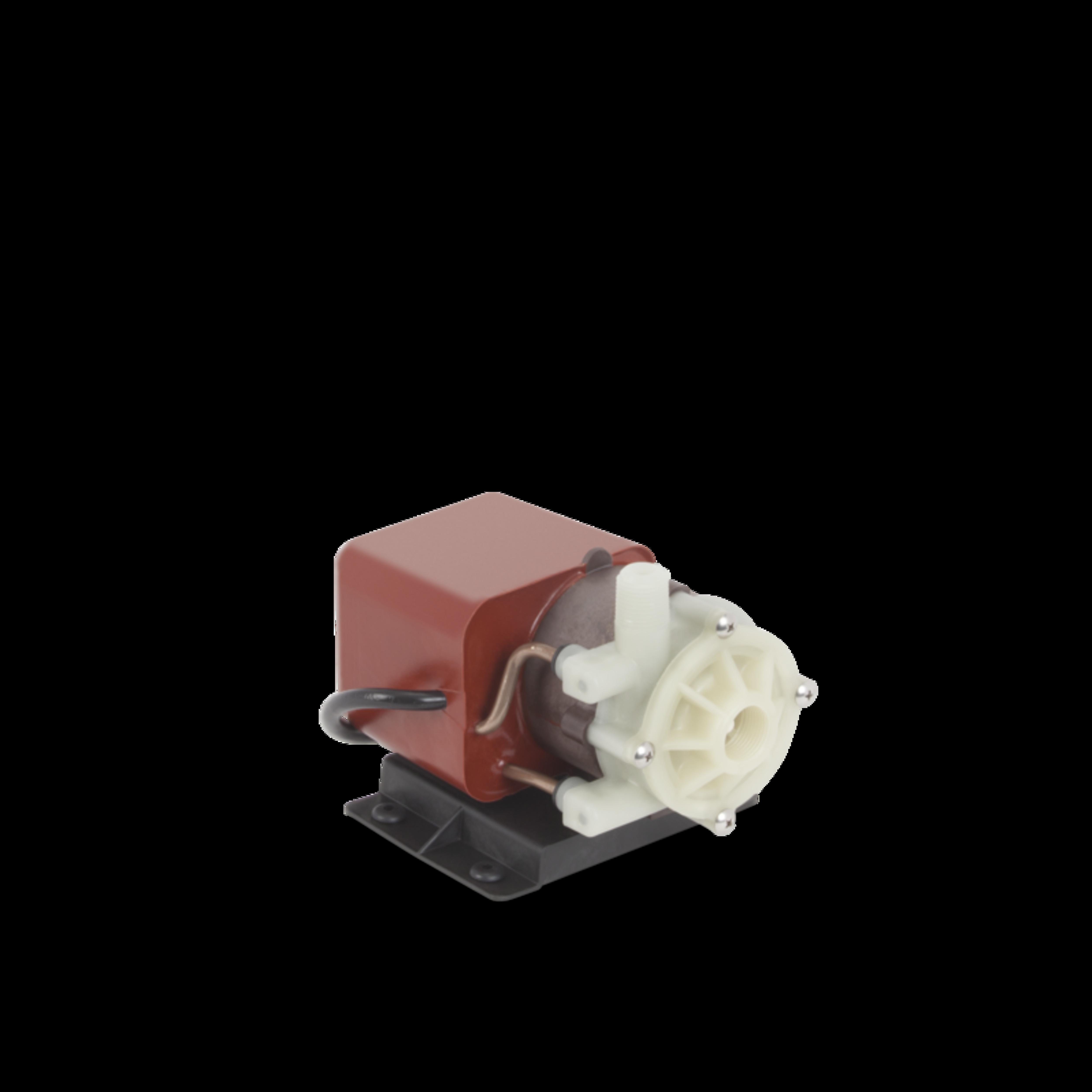 Dometic PML500