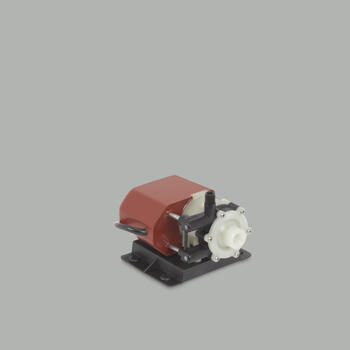 ᐅ Air Conditioner Accessories - Upgrade your AC Unit   Dometic