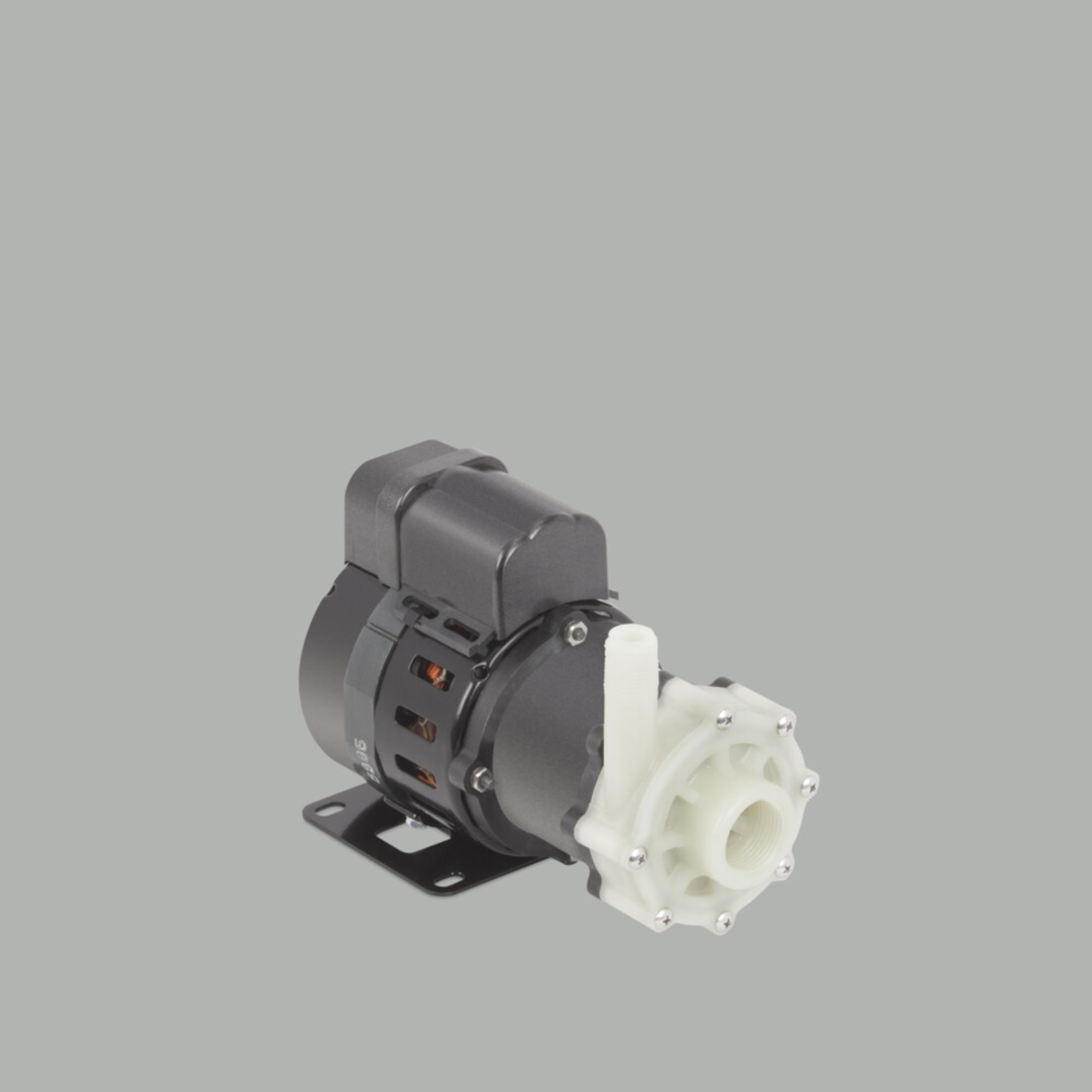 Dometic Pump CW
