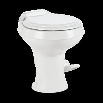 Brilliant Rv Toilets Dometic Uwap Interior Chair Design Uwaporg
