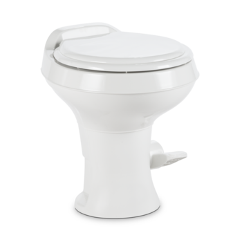 Enjoyable Rv Toilets Dometic Pdpeps Interior Chair Design Pdpepsorg