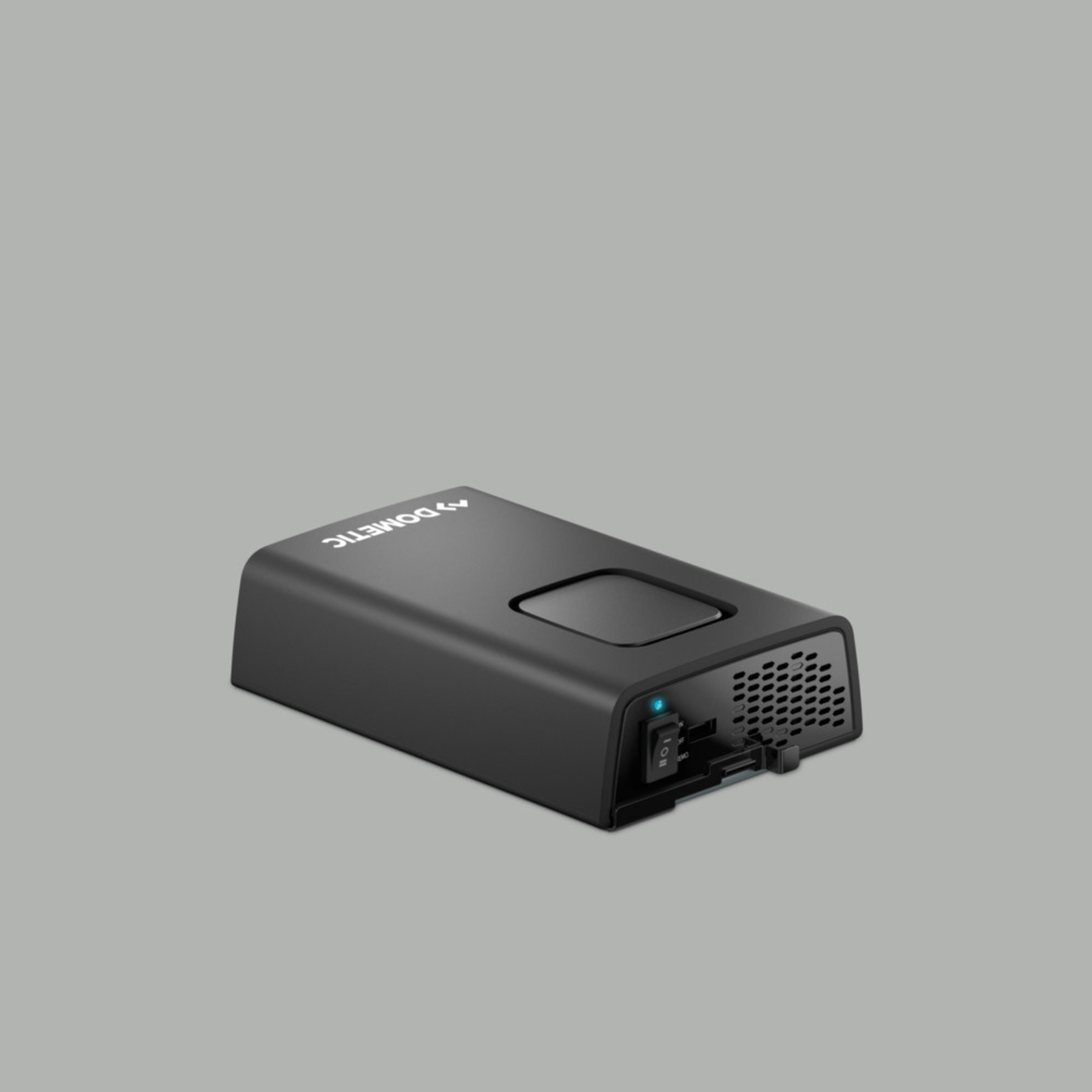 Dometic SinePower DSP 224