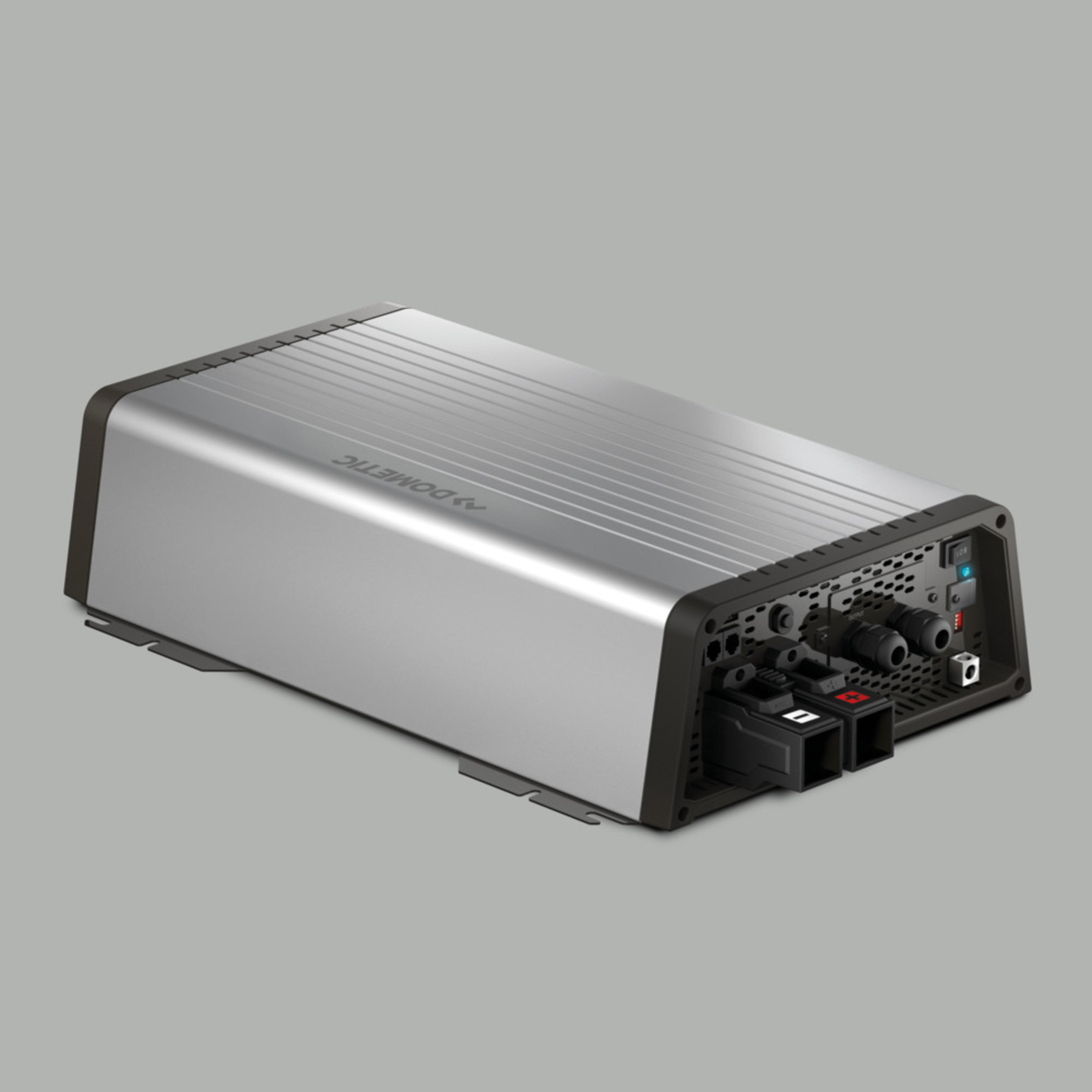 Dometic SinePower DSP 3512T
