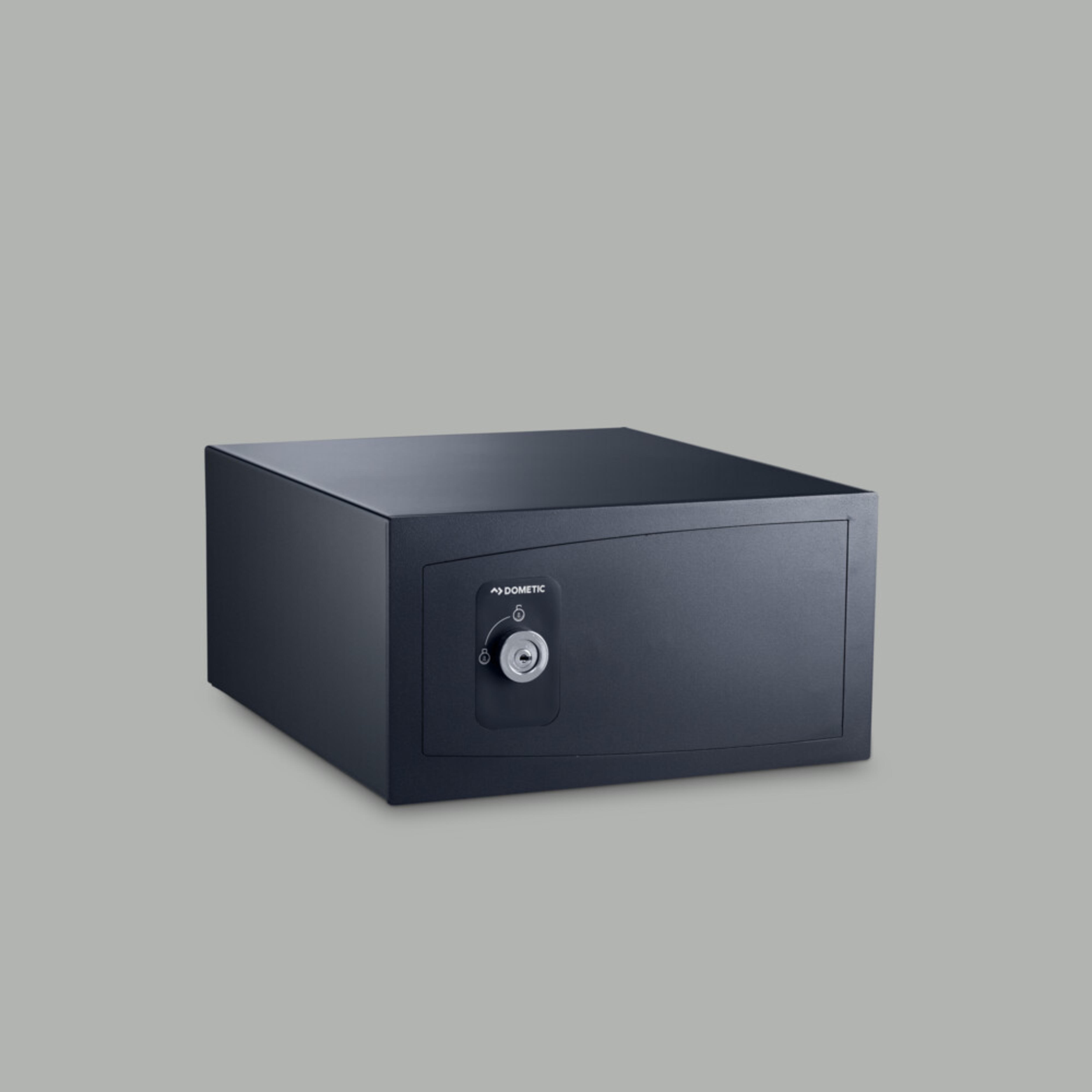 Dometic Safe 361C